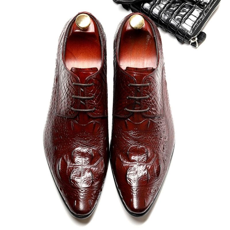conew_mens-formal-shoes-leather-oxford-shoes-for-men-dressing-wedding-men-s-brogues-office-shoes-lace