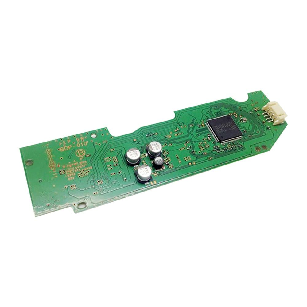 KES-490A// KES-490AAA// KEM-49. BDP-020 Circuit Board Sony PS4 Bluray Drive