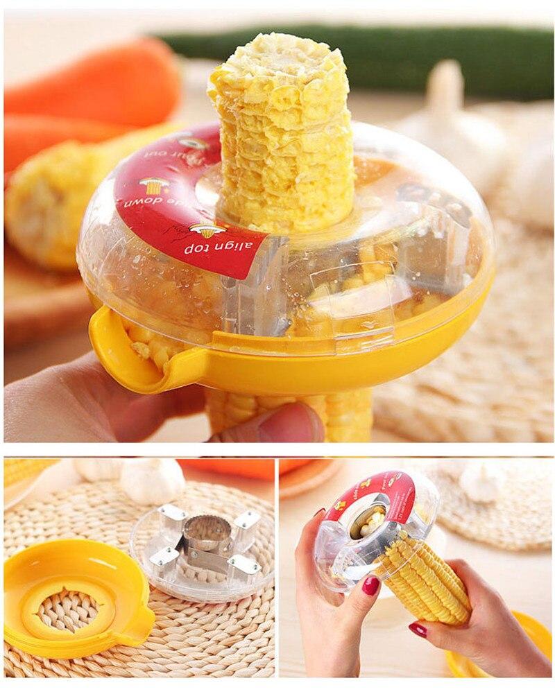 Round stripping corn (9)