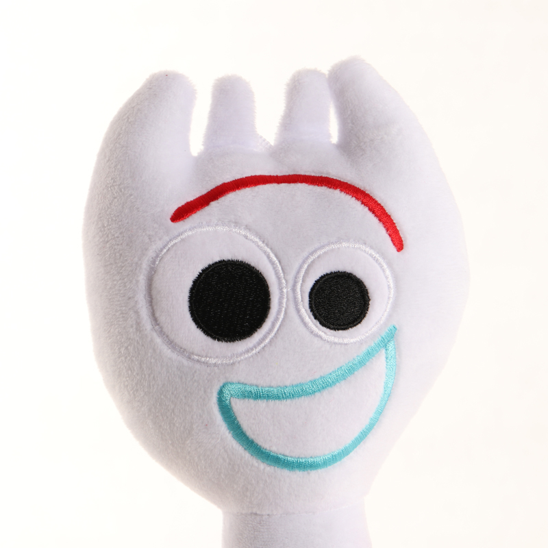1pcs-Movie-Toy-Story-4-Plush-Toys-15-35cm-Forky-Soft-Stuffed-Soft-Stuffed-Toys-Gifts (1)
