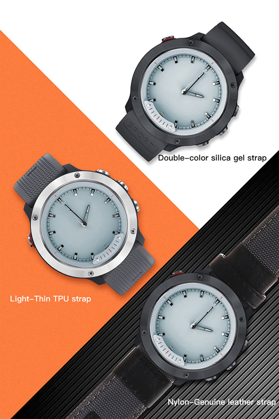 COLMI-M5-Transparent-Screen-Smart-Watch-Men-IP68-Waterproof-Heart-Rate-Monitor-Stainless-Steel-Clock-Smartwatch-For-IOS-Android-14