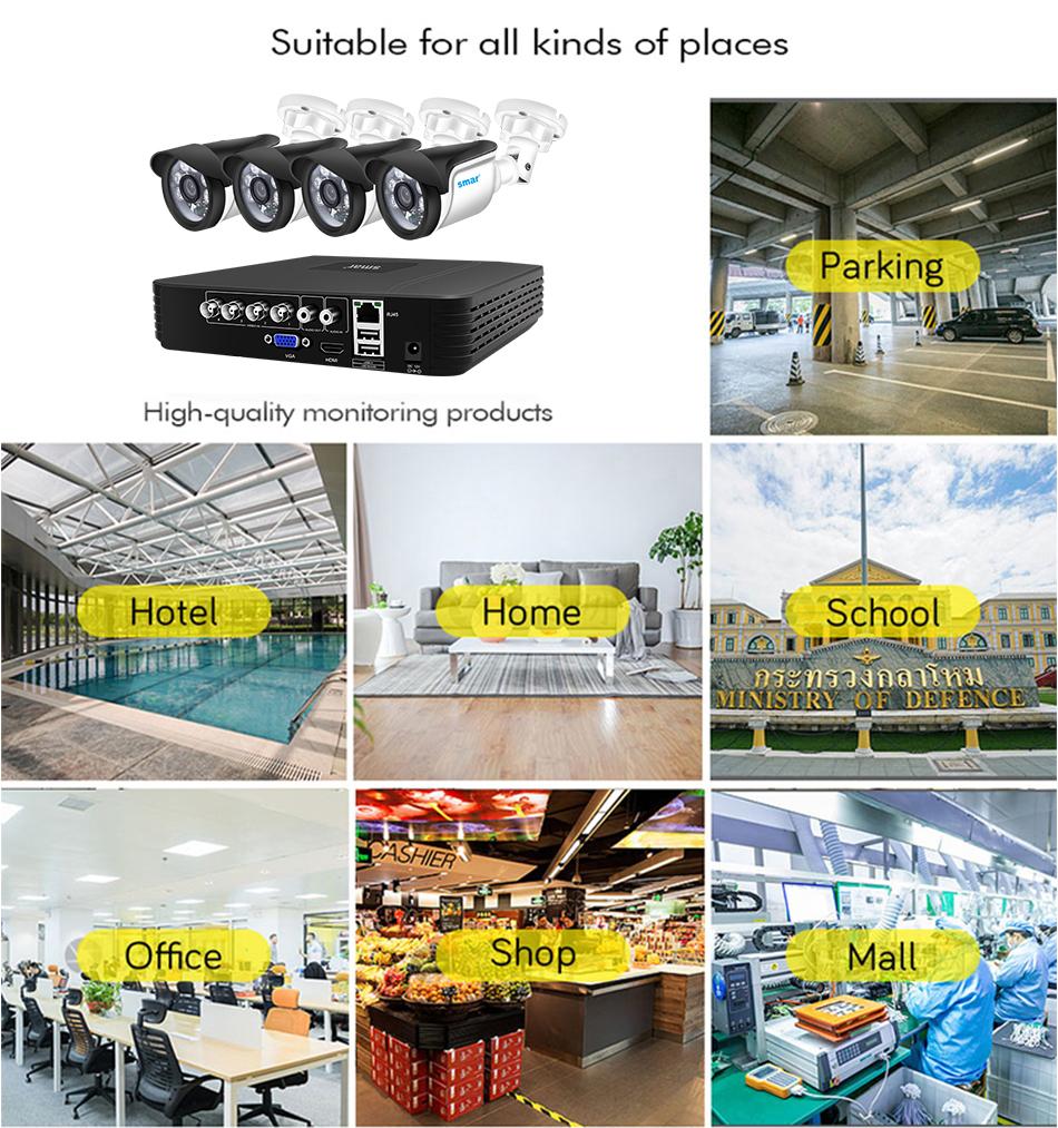 Smar-4CH-1080N-5in1-AHD-DVR-Kit-CCTV-System-2pcs-720P1080P-AHD-WaterproofBullet-Camera-Security-Surveillance-Set-Email-Alarm-.jpg-(11)