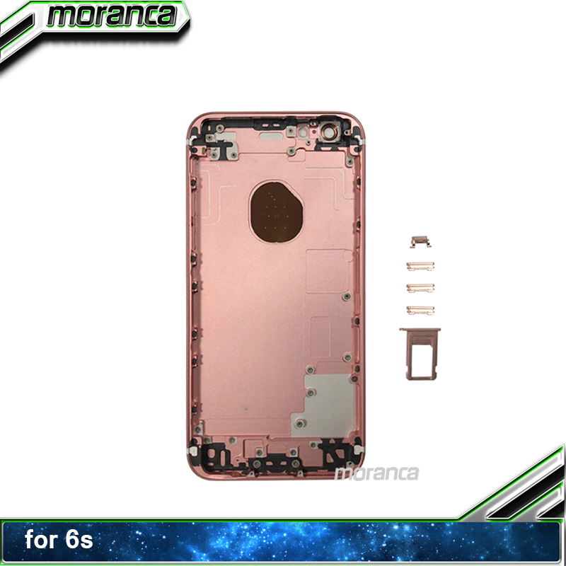 Cover-6S M