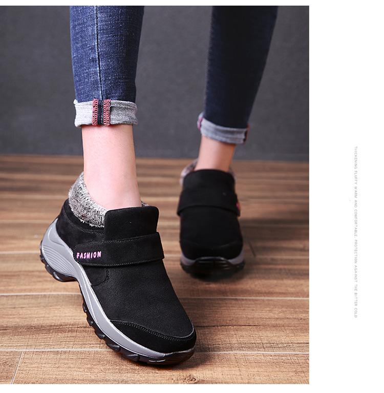 women flats sneakers (27)