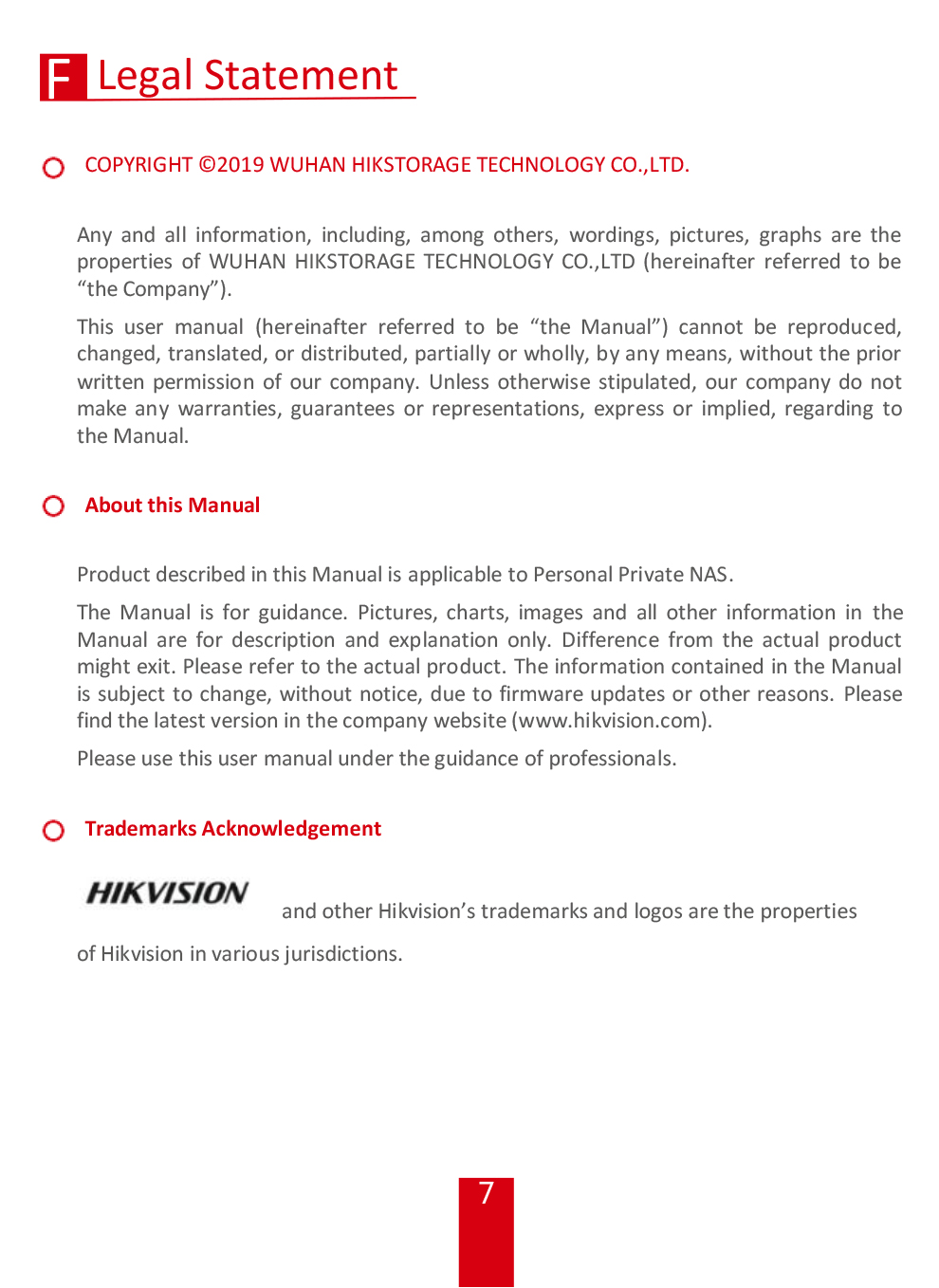 User-Manual-of-Hikvision-Personal-Private-NAS-H90-20190717-8