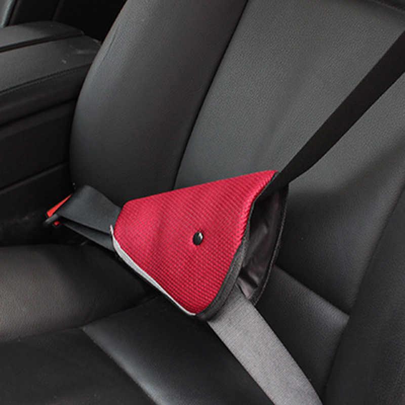Госавтоинспекция проведёт профилактическое мероприятие «Безопасность юного пассажира – ответственность водителя!»