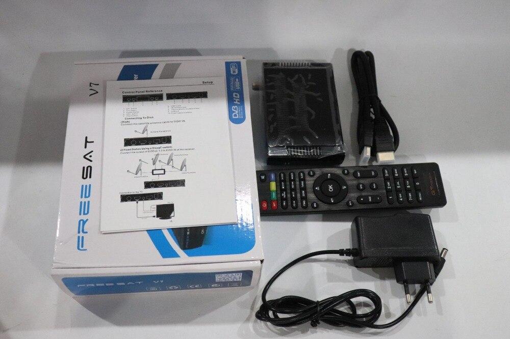 ZC1233001-CHN-2