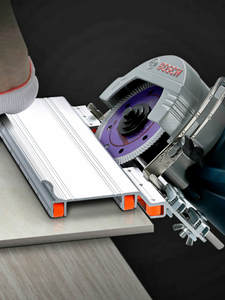 SSeat Tile-Cutter Sup...