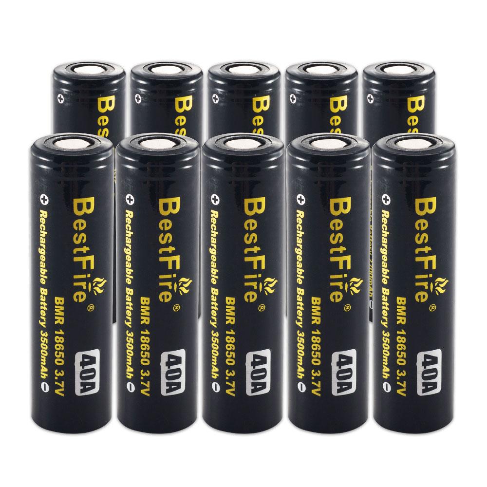 18650 battery  (6)