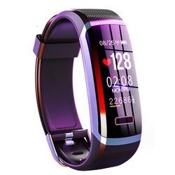 Letike, умные часы, мужские, водонепроницаемые, IP67, умные часы, для женщин, пульсометр, фитнес-трекер, часы с секундомером, спортивные, для Android, IOS