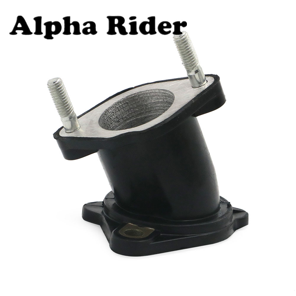 Auto-Moto Carburetor Carb for HONDA XR 100 XR100R XR200 200R XL100 Pit Dirt Bike Scooter