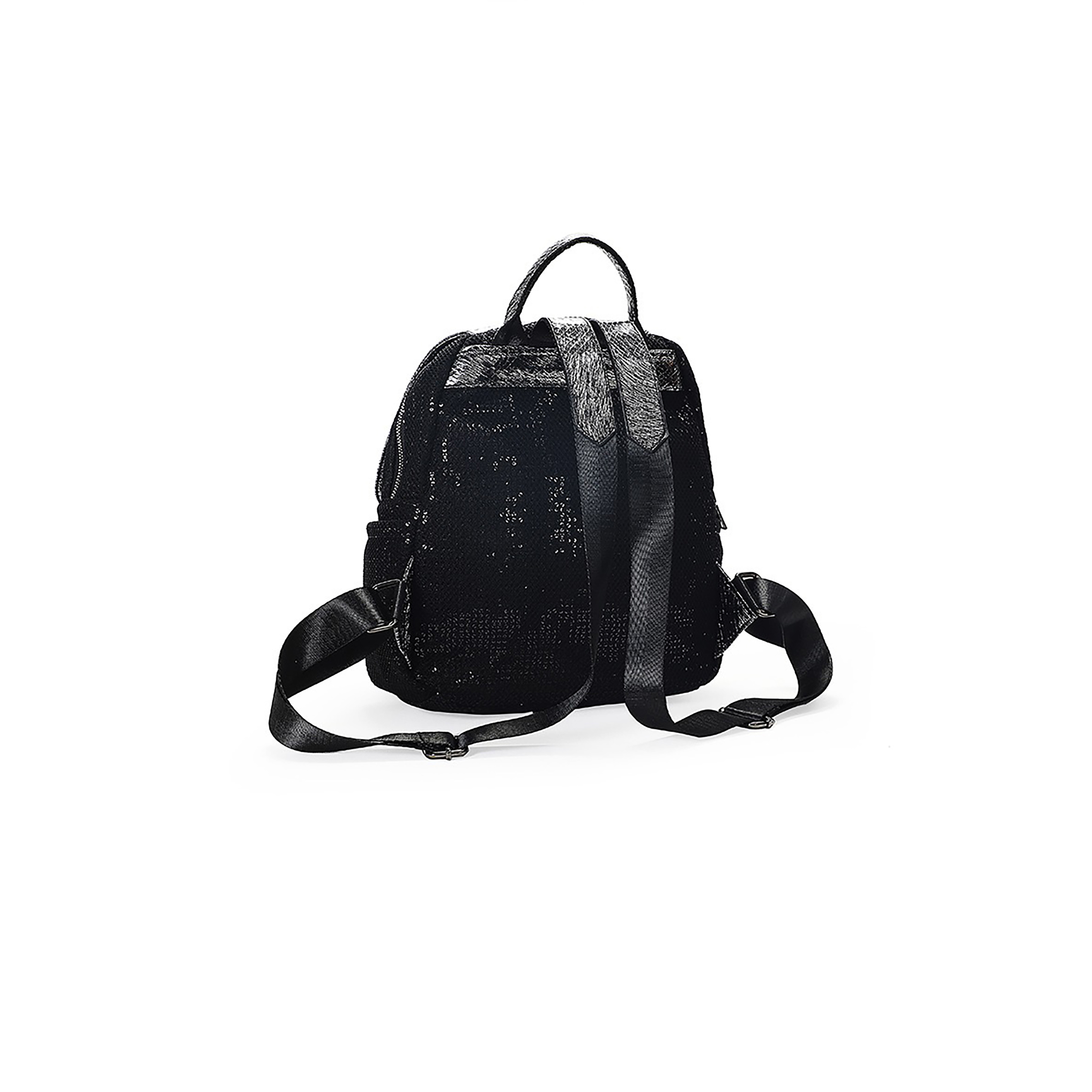 School Backpack Women Bags Backpacks For Teenage College Teenagers Girls Fashion Mesh surface Bagpack Luxury Bags Woman Femeal