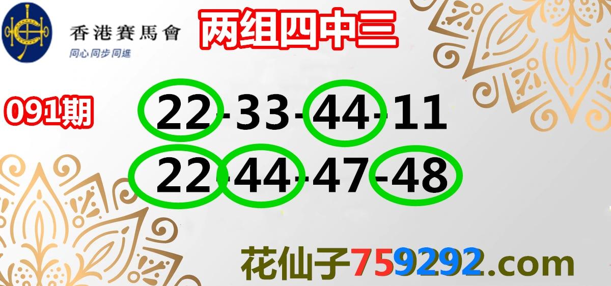 Hd9d1e1c0df904413ac114a893025e6e2f.png (1200×562)