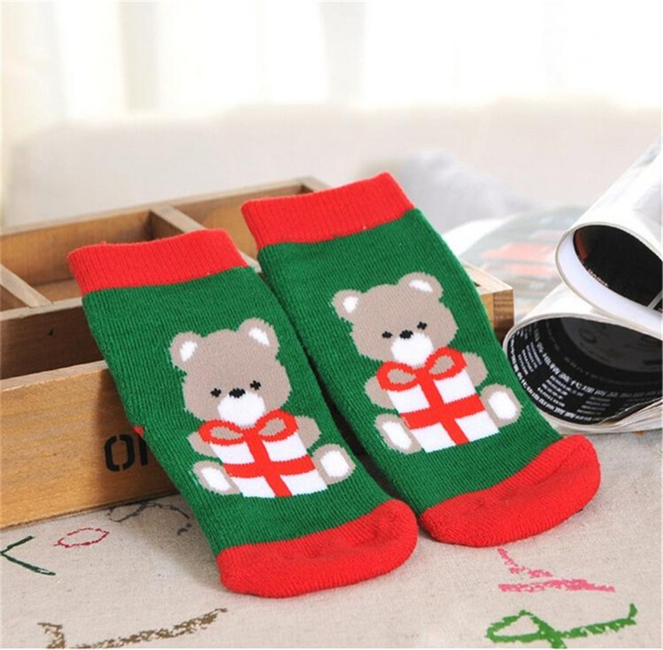 1-Pair-Cotton-Spring-Winter-Autumn-Baby-Girls-Boys-Kids-Socks-Children-Striped-Terry-Snowflake-Elk.jpg_640x640 (5)