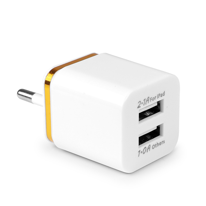 usb charger (43)