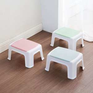 Shoes Stool Furnitur...