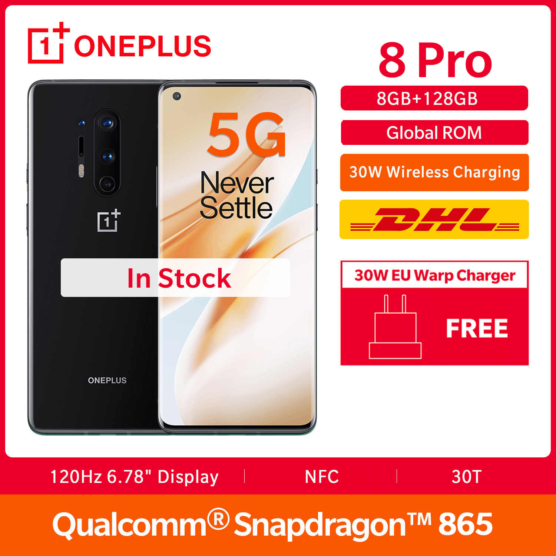 Official OnePlus X Stock Rom jameverlil Hda7861b8503643f99024a811b576eeabC.jpg_q50