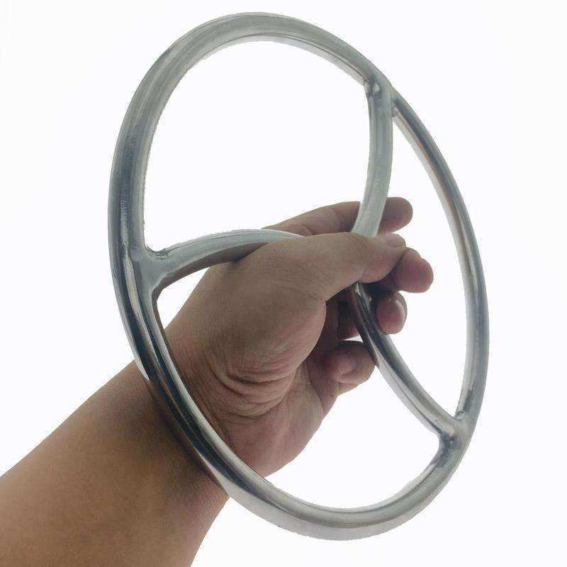 shibari-ring-set---taishooxy-shopoxy-shop-11543771_2000x