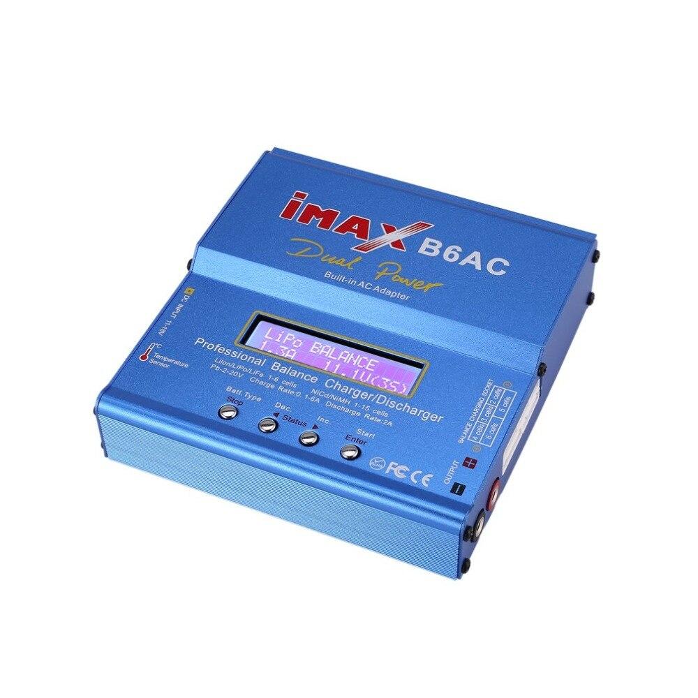 RC88802-D-5-1