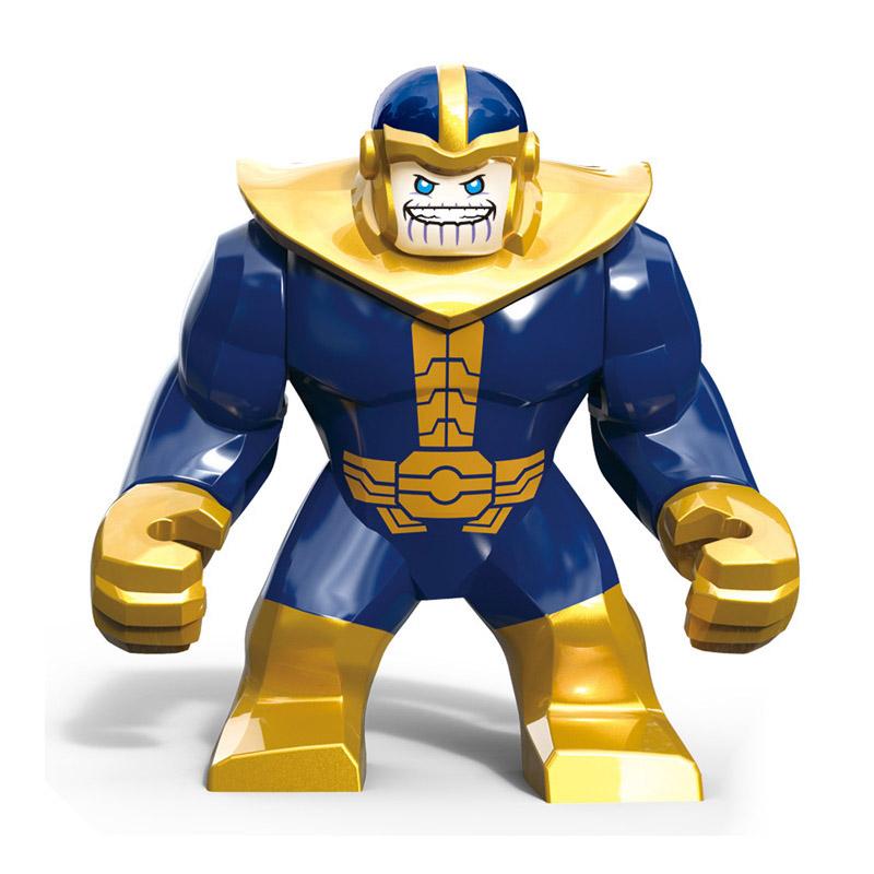D0288 Thanos