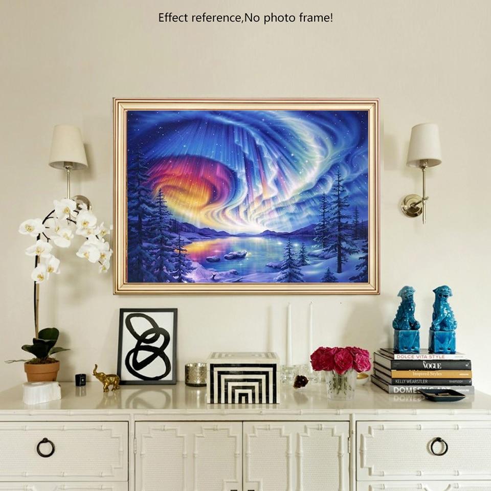 HUACAN-Diy-Diamond-Painting-Heart-Round-Resin-Rhinestone-Full-Drill-Diamond-Embroidery-Mosaic-Home-Decoration (2)