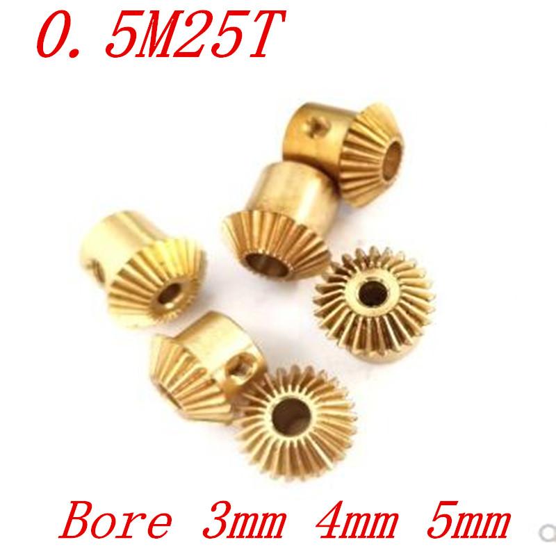 20 Teeth Inner Hole 12mm 90 Degree Drive Commutation Carbon Steel Gears FLY MEN 2pcs 1:1 Bevel Gear 2.5 Modulus 20 Teeth