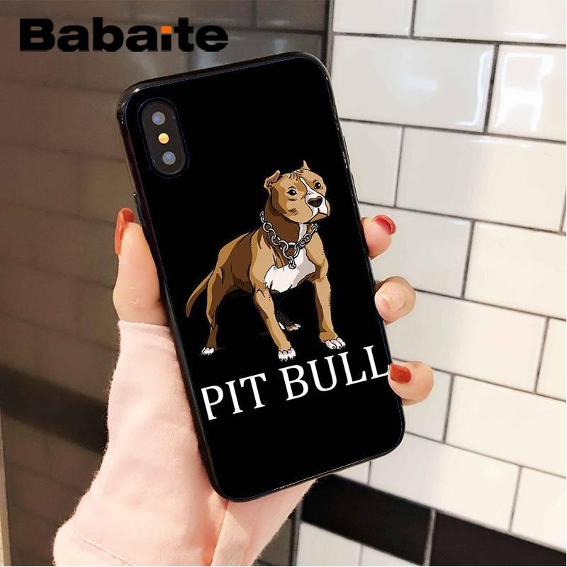 Pit Bull Dog Pitbull Puppy Animal