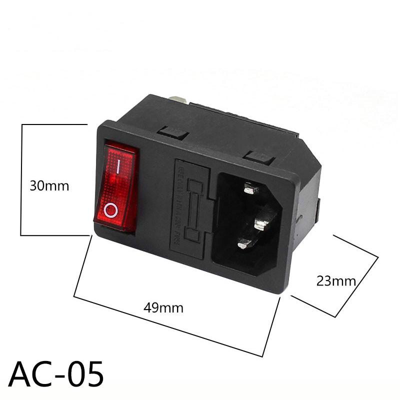 AC-05