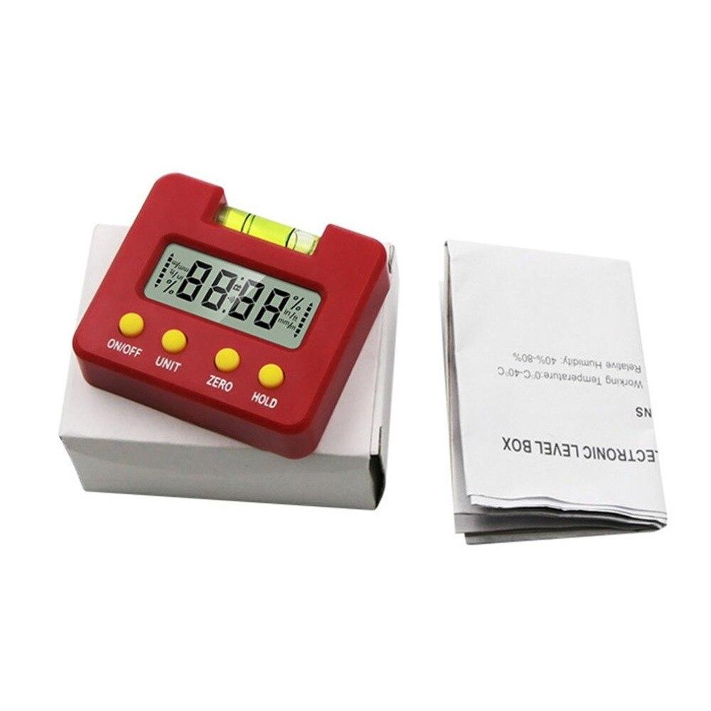 YB975901-ALL-20022901-1