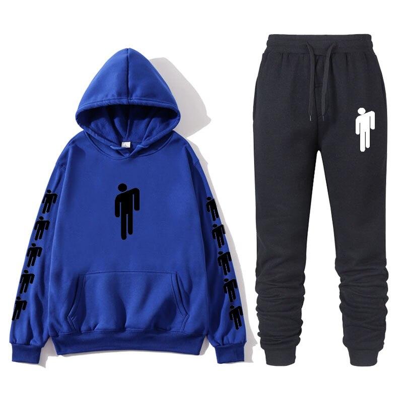 2020 new men/'s / women/'s hoodies women hip-hop fashion suit sweatshirt trend graphic Japan Harajuku hooded streetwear