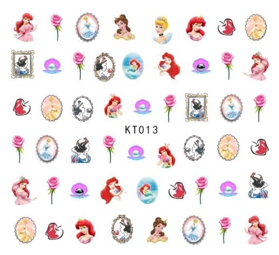 KT013