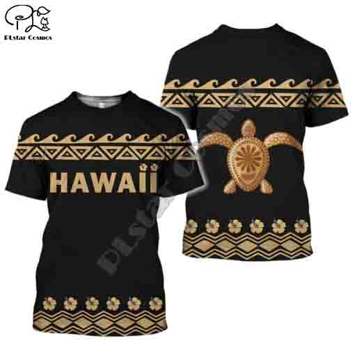 hawaii-3d-all-over-printed-clothes-lh0476-t-shirt-510x510