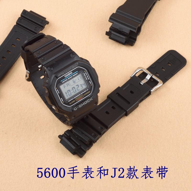 DSC_7501