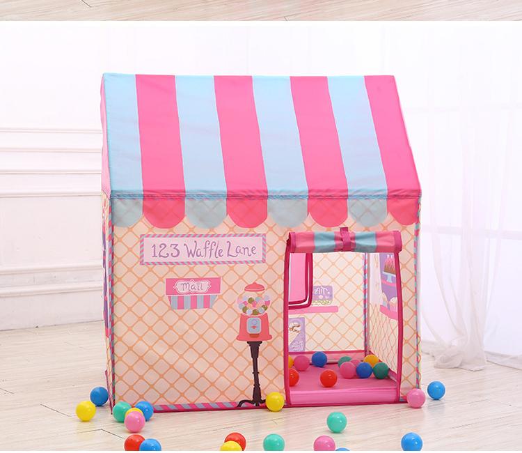 Kids play tent_04