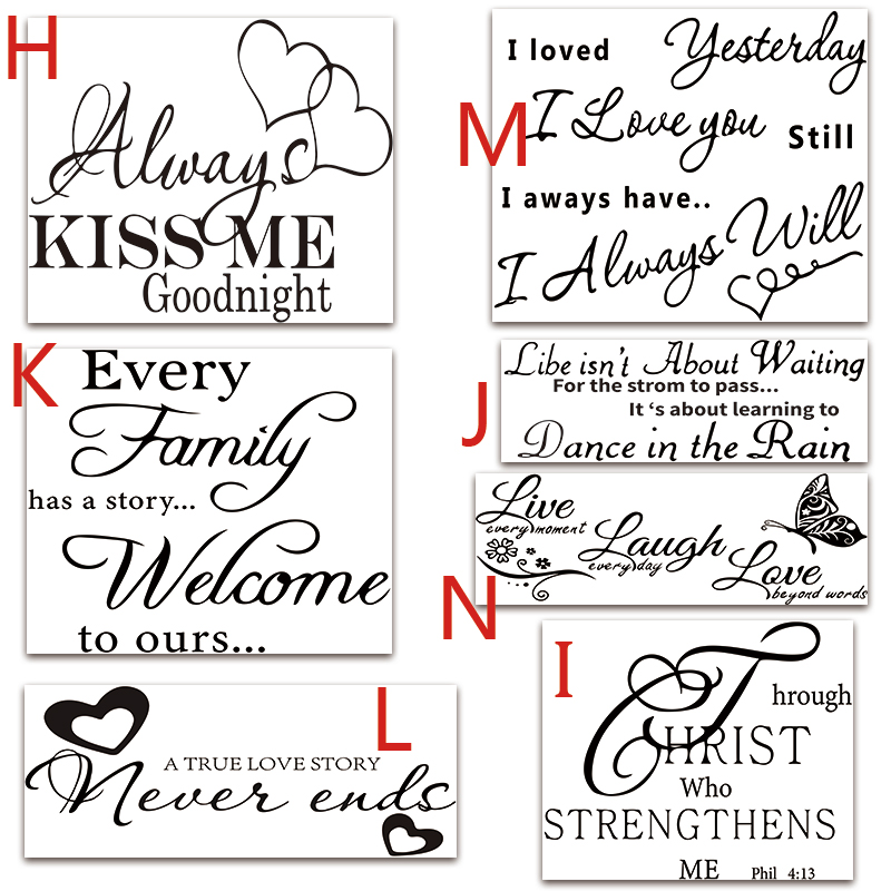 """50 gift labels /""""pleasure to offer/"""" stickers decal gold"""