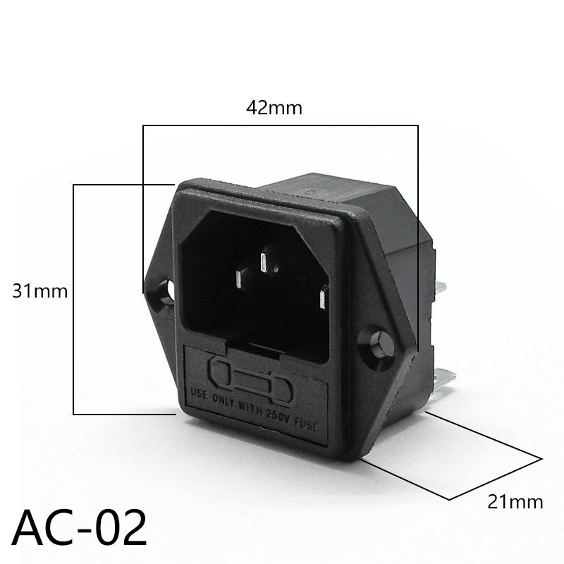 AC-02