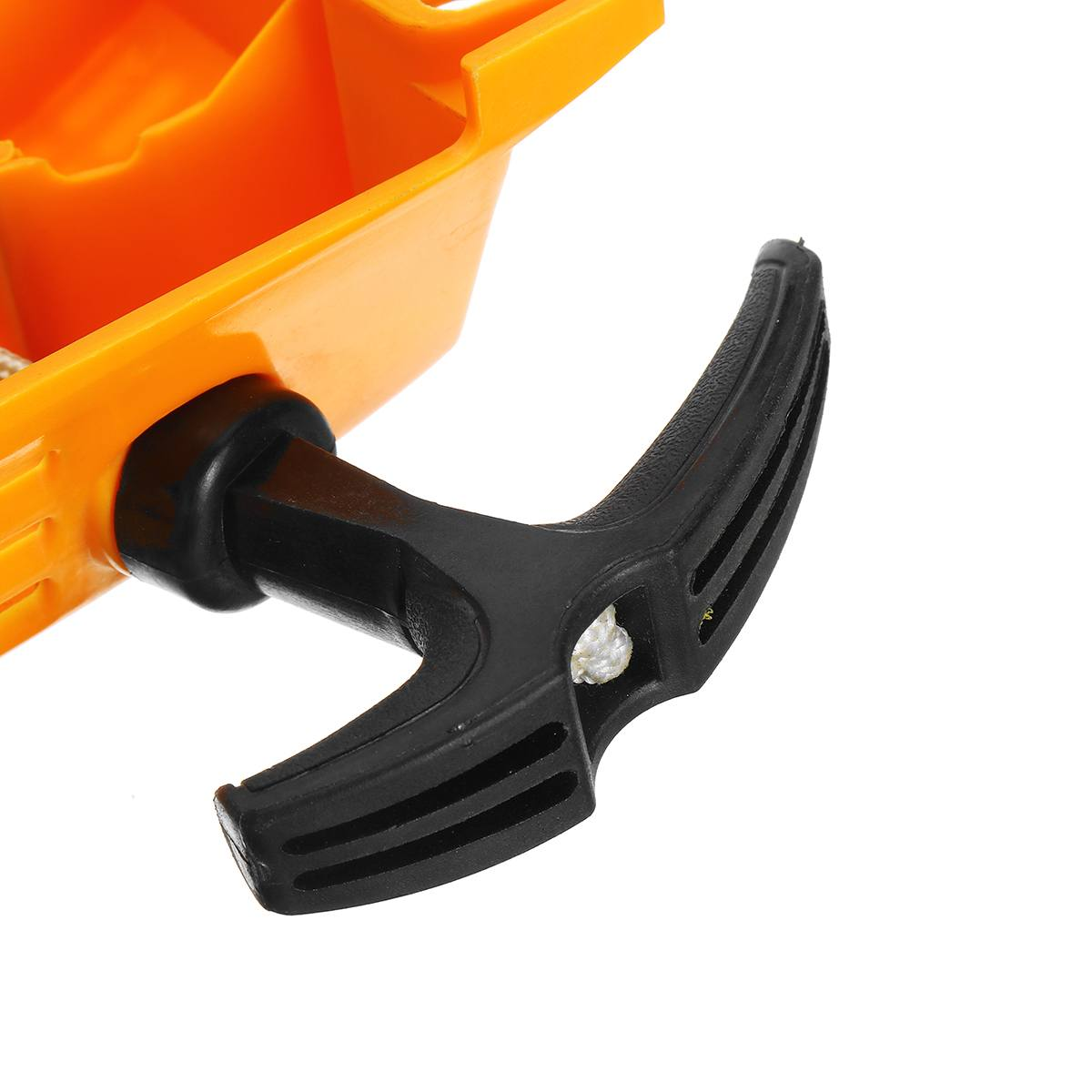 Chainsaw Single Starter for 5200 5800 5920 52cc 58cc 59cc Electric Chainsaw