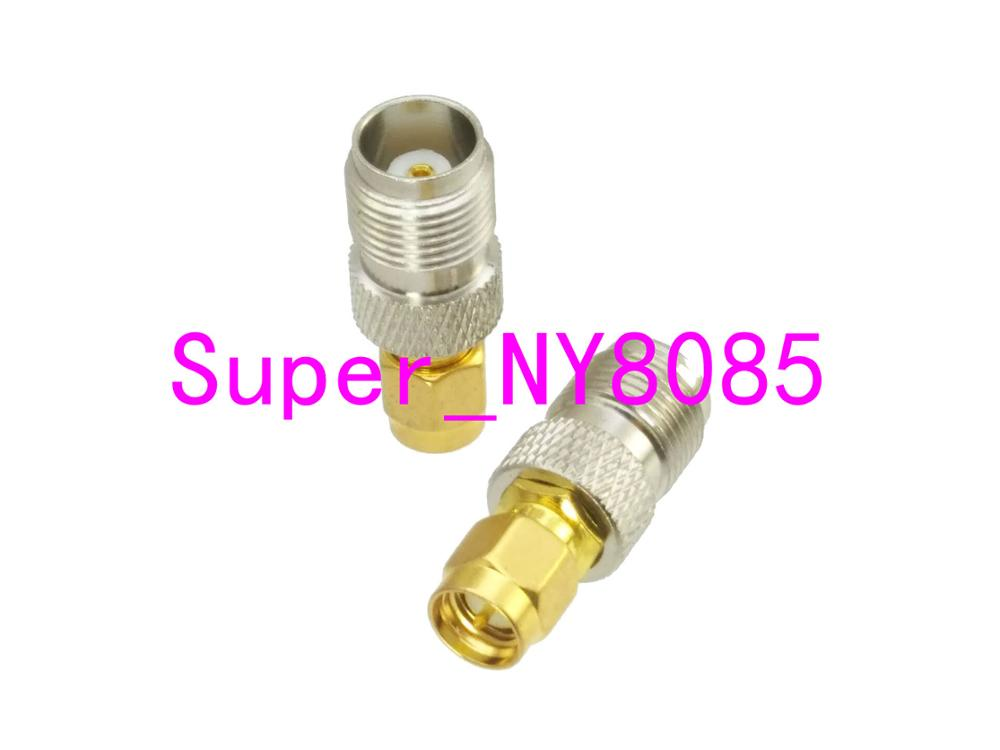 M04121.060.0001 FABORY Hex Nut,M6-1.00,Class 10,St,ZP,PK100