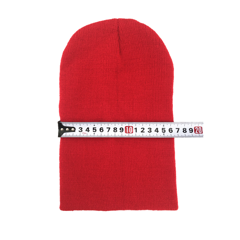 2021 Winter Hats for Woman New Beanies Knitted Solid Cute Hat Girls Autumn Female Beanie Caps Warmer Bonnet Ladies Casual Cap