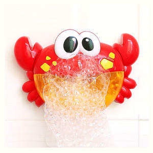SBubble-Machine Soap-...