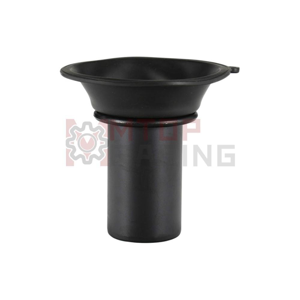 W//NEW BRASS INLET FITTING Water Pump Seal Kit Honda V65 Magna /& Sabre VF1100