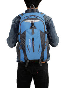 Laptop Backpack Hiki...