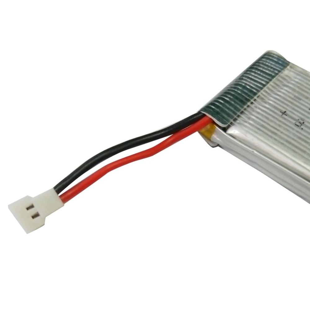XD4152100-C-3-1