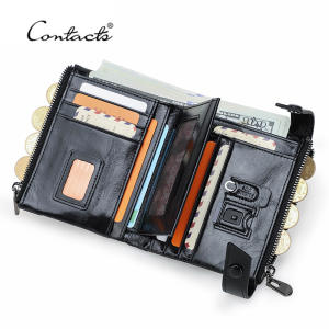SCard-Holder Wallets ...