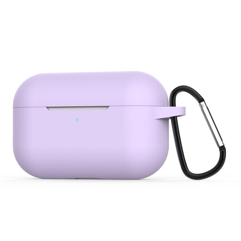 Funda-de-silicona-funda-protectora-para-los-Airpods-de-Apple-pro-TWS-auricular-Bluetooth-cubierta-suave (5)