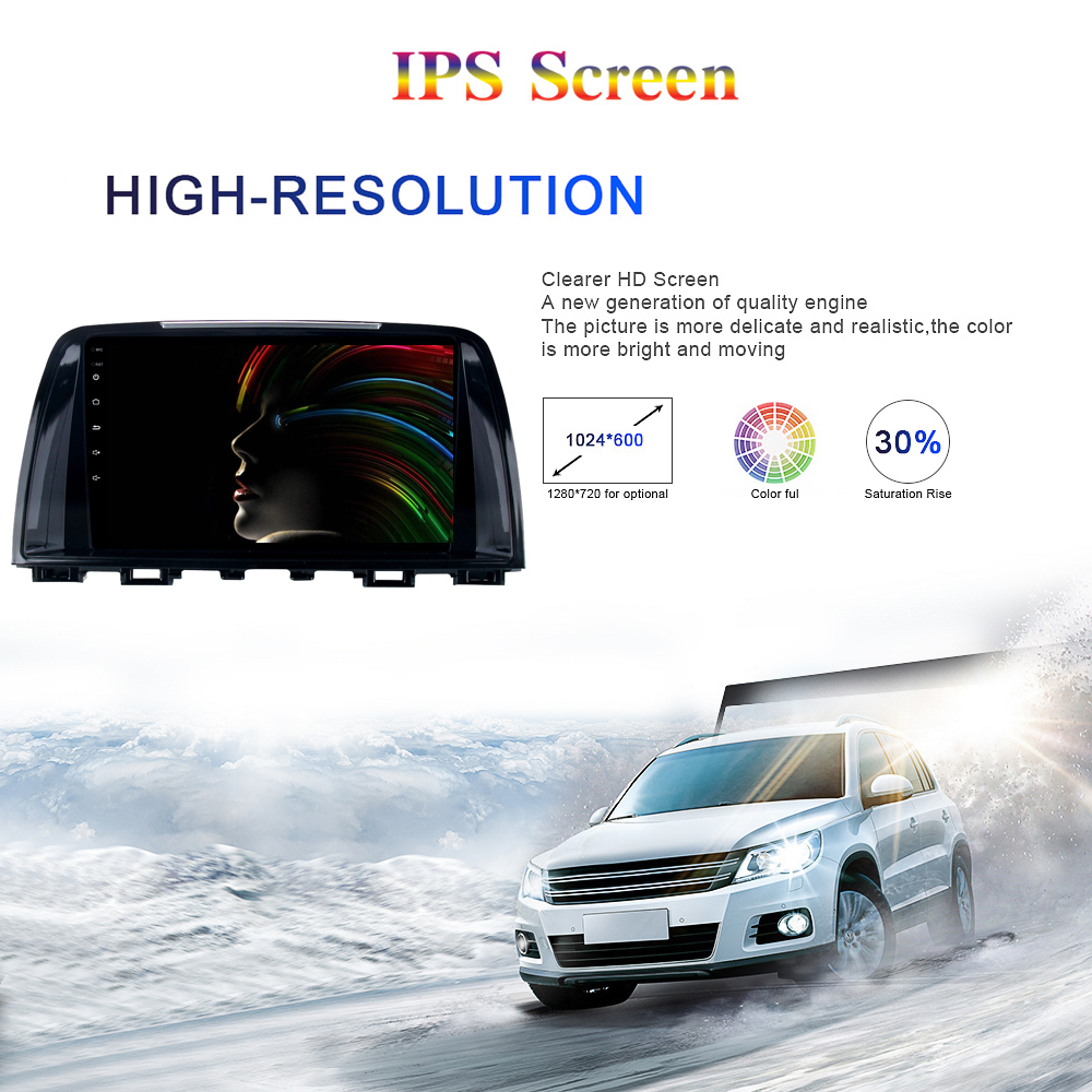 IPS screen 2