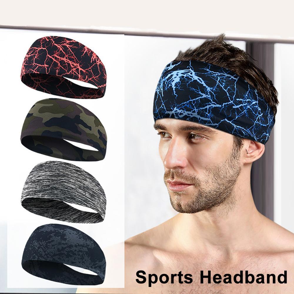 Magic Headwear Fantasy Wolf Lovers Outdoor Scarf Headbands Bandana Mask Neck Gaiter Head Wrap Mask Sweatband