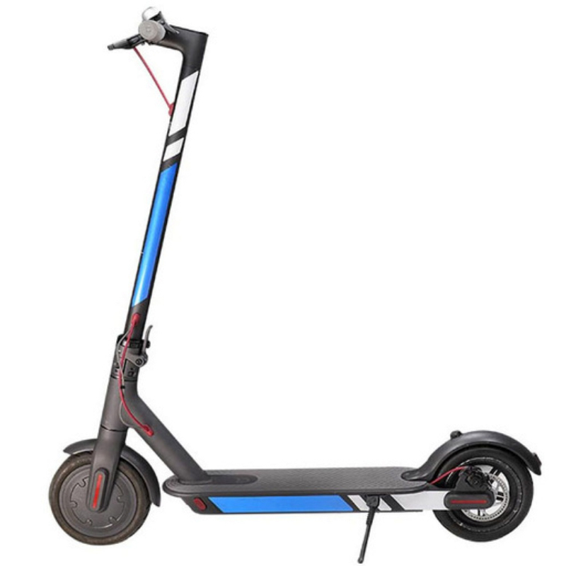 XIAOMI MIJIA M365 electric scooter_2