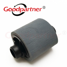 Pickup-Roller 4300 4200R 4220-Ml 4100 2x-Paper Samsung for SCX 4300/4016/4116/.. 1500/1510/1520/..