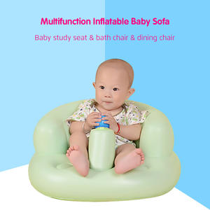 SBaby Chair Potable B...